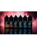 Жидкость  Black Line Salt 30ml