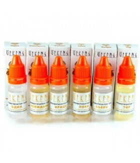 Ароматизатор Viking 10ml