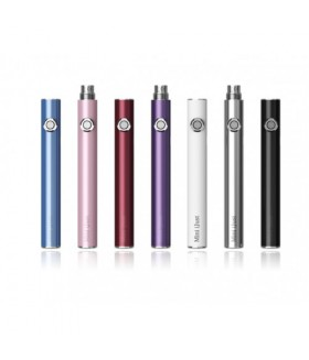 АКБ Eleaf Mini iJust 1300 mAh